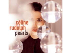 CELINE RUDOLPH - Pearls (LP)