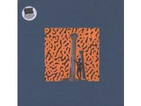 PATRICK BISHOP - Patrick Bishop (Bonus Edition) (LP)
