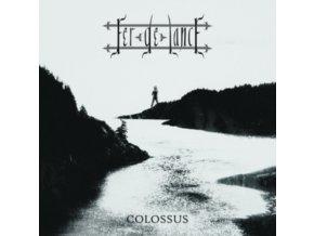 FER DE LANCE - Colossus (LP)