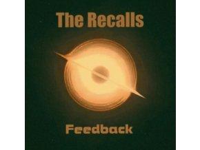 RECALLS - Feedback (LP)