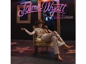 JAIME WYATT - Neon Cross (LP)