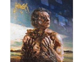 HAVOK - V (LP)