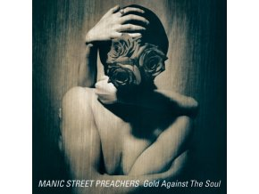 MANIC STREET PREACHERS - Gold Against The Soul (Remastered Edition) (LP)