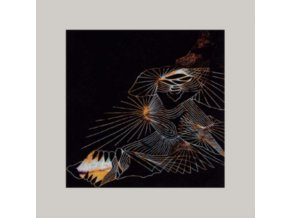 GRID - Decomposing Force (LP)