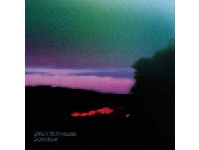 ULRICH SCHNAUSS - Goodbye (LP)