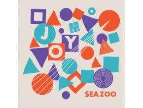 SEAZOO - Joy (LP)