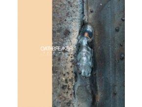 "OATHBREAKER - Ease Me & 4 Interpretations (12"" Vinyl)"
