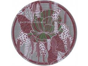 "NENOR - Carefree EP (12"" Vinyl)"