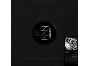 """MATHIAS SCHOBER - The Fall EP (12"""" Vinyl)"""
