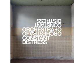 ORCHESTRA OF CONSTANT DISTRESS - Live At Roadburn 2019 (LP)