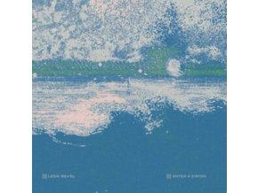 LEON REVOL - Enter A Zircon (LP)