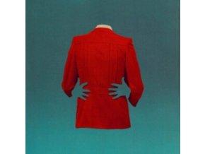 """AQUILO - Sober (12"""" Vinyl)"""