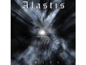 ALASTIS - Unity (LP)