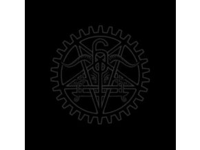6TH CIRCLE - Pacified / Conjuring (LP)