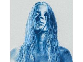ELLIE GOULDING - Brightest Blue (LP)