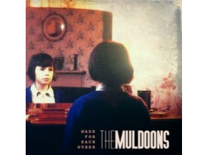 MULDOONS - Made For Each Other (LP)
