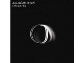 ANDRE BRATTEN - Silvester (LP)