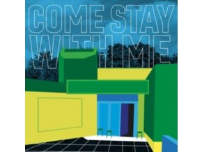 VARIOUS ARTISTS - Come Stay With Me (LP)