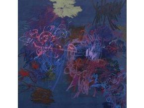 QUICKSAILS - Blue Rise (LP)