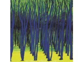 "TIM ENGELHARDT - Rooted EP (12"" Vinyl)"