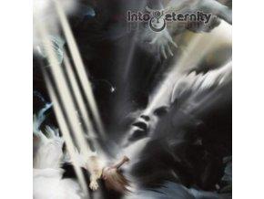 INTO ETERNITY - Into Eternity (LP)