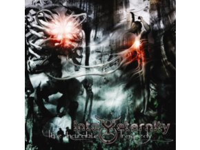 INTO ETERNITY - The Incurable Tragedy (LP)