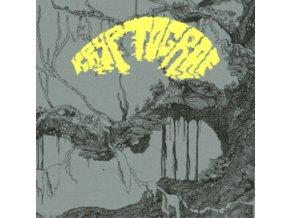 KRYPTOGRAF - Kryptograf (Limited Yellow Vinyl) (LP)
