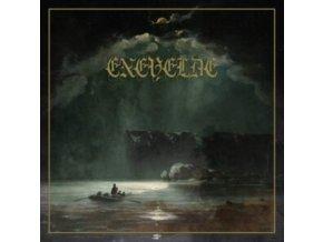 ENEVELDE - Enevelde (LP)