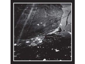 TAV - Tav (LP)