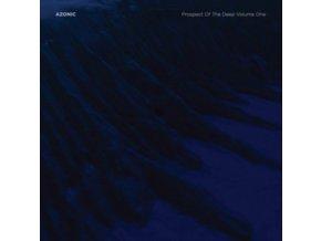 AZONIC - Prospect Of The Deep Volume One (LP)