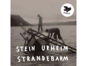 STEIN URHEIM - Strandebarm (180G Vinyl) (LP)