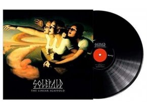 SOLEFALD - The Linear Scaffold (LP)