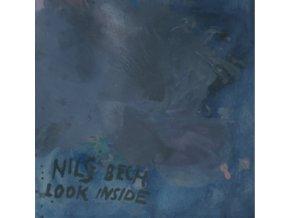 NILS BECH - Looking Inside (LP)