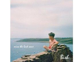 BISH - Miss The Last Wave (LP)