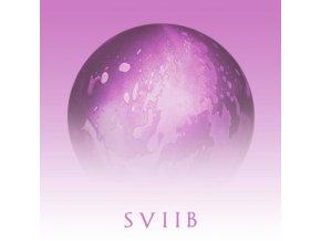SCHOOL OF SEVEN BELLS - Sviib (LP)