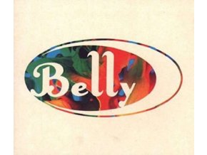 BELLY - Star (LP)