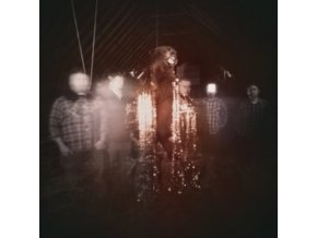 MY MORNING JACKET - It Still Moves (LP)