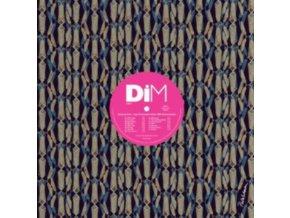 SUZANNE CIANI / CLONE - Logo Presentation Reels (LP)