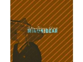 MINUS THE BEAR - Interpretaciones Del Oso (LP)