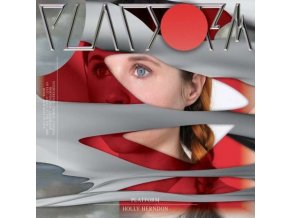 HOLLY HERNDON - Platform (LP)