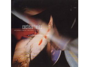 COCTEAU TWINS - Stars And Topsoil (LP)