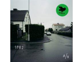 1982 - A/B (LP)