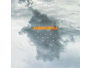 JAGWAR MA - Every Now & Then (LP)