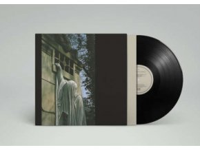 DEAD CAN DANCE - Within The Realm Of The Dying Sun (LP)