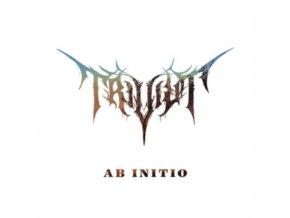 TRIVIUM - Ember To Inferno: Ab Initio (LP Box Set)