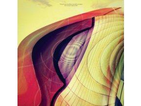 FUTURE SOUND OF LONDON - Environment Volume Six (LP)