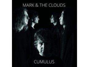 MARK & THE CLOUDS - Cumulus (LP)
