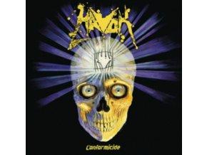 HAVOK - Conformicide (LP)