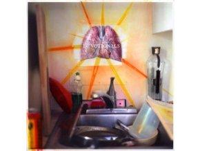DEVOTIONALS - Devotionals (LP)