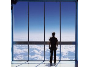 BLACKFIELD - Welcome To My Dna (LP)